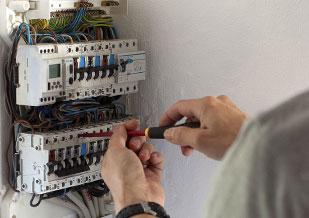 elektriker-2